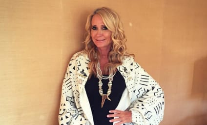 Kim Richards Will Return to The Real Housewives of Beverly Hills Under THIS Condition