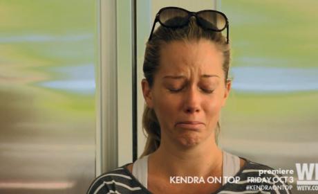 Kendra on Top Teaser