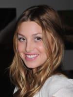 Whitney Smiles