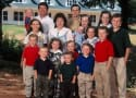 Duggar Family Photos: Then & Now!