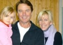 Rielle Hunter: John Edwards & I Are STILL in Love!