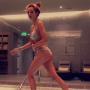 Bella Thorne Is in a Bikini