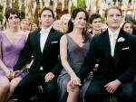 The Wedding!!!