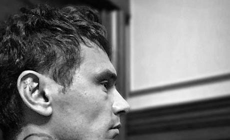 James Franco: Emma Watson Tattoo
