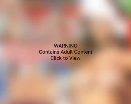 3d monster hentai porn