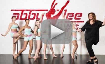 Dance Moms Season 6 Episode 16 Recap: Mackenzie Ziegler Destroys Abby Lee Miller