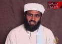 Osama bin Laden Son-in-Law: Arrested!