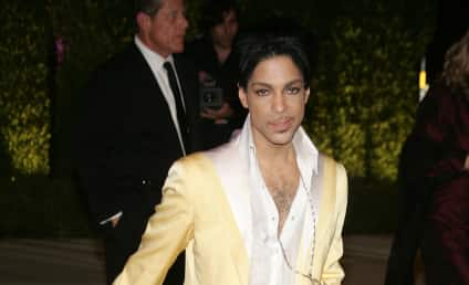 Prince: Public Memorial Service Being Planned, Says Family