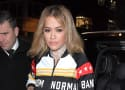Rita Ora Defends Justin Bieber Punching Fan: I Know How He Feels!