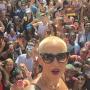 Benzino SLAMS Amber Rose, Disgusting SlutWalk
