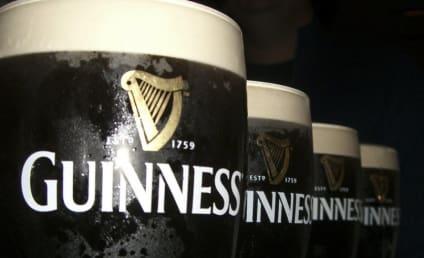 Catholic League President Calls for Beer Company Boycott