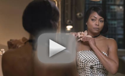 Watch Empire Online: Check Out Season 3 Episode 7