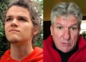 Jacob Roloff: Did He Just Totally Snub His Dad?
