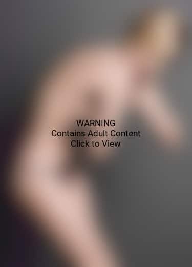 Lady Gaga Topless, Skinny