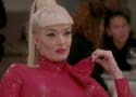 The Real Housewives of Beverly Hills Season 8 Episode 17 Recap: Better Latex Than Never
