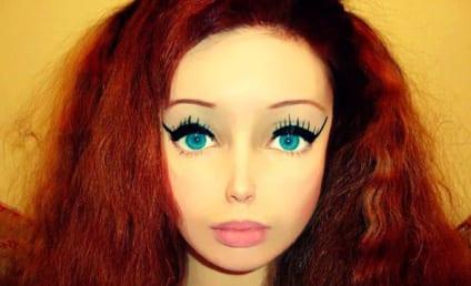 Lolita Richi: Who is the New Human Barbie?