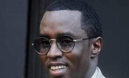 Diddy Denies Assault Charges: Read His Statement