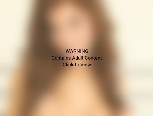 Farrah Abraham Topless Pic