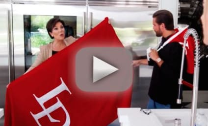 Watch Keeping Up with the Kardashians Online: The Return Of...