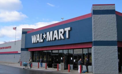 Leaked Walmart Emails: Sales Suck!