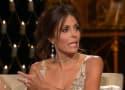 The Real Housewives of New York Season 10 Episode 20 Recap: Bethenny Frankel vs. Her Co-Stars!
