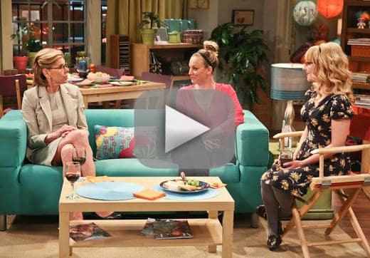 The big bang theory season 6 episode 8 online subtitulada / Free