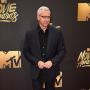 Dr. Drew for MTV