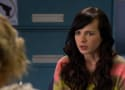 Watch Awkward Online: Season 3 Episode 20