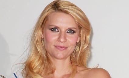 Emmy Awards 2012: List of Winners!