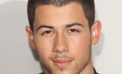 Nick Jonas Replaces Iggy Azalea For Pride Performance!