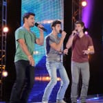 Restless Road Picture