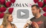 Luke Rodgers: Jordan Rodgers Totally Won The Bachelorette ... Wait, or Not!