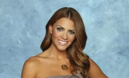 The Bachelor: Michelle Money is on Team Emily