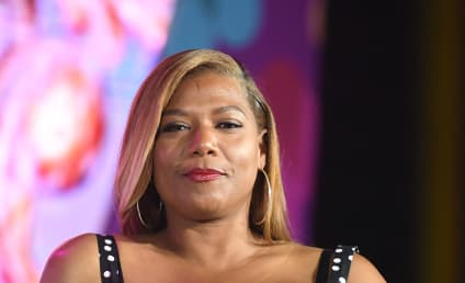 Queen Latifah Pens Emotional Tribute to Late Mother