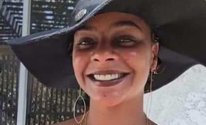 Lark Voorhies Posts EPIC Instagram Rant: I Don't Have a Sex Tape! My Ex's Junk Smells Like Corn Chips!