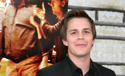 Emma Watson and Johnny Simmons: New Couple Alert!