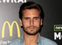 Kim Kardashian: Planning an Intervention for Scott Disick?