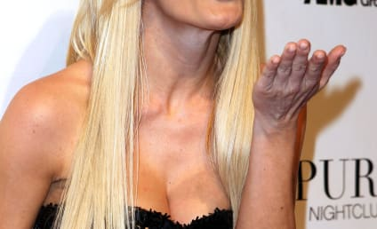 A Crystal Harris Reality Show: Coming Soon?