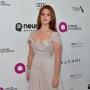 Lana Del Rey Looks Haunting
