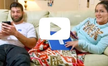 Teen Mom 2 Season 8 Episode 4 Recap: Can Jenelle Have Some Privacy, Please!?