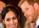 Meghan Markle: Bullied With INSANELY Racist Tweet!