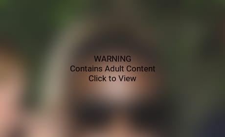 Kim Kardashian Sex Tape Partner