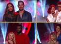 Dancing with the Stars Recap: Who Won Season 27?