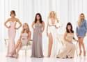 The Real Housewives of Beverly Hills Season 8 Episode 2 Recap: Diva Las Vegas