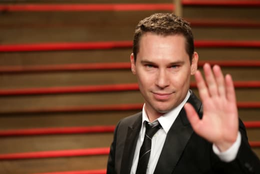 Bryan Singer Picture