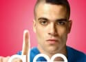 Mark Salling Suicide: Glee Stars, Crew Members React