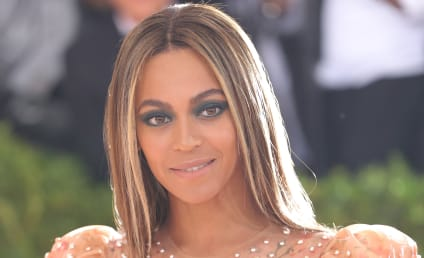 Beyonce's Twins: Why Are They Still Hospitalized?