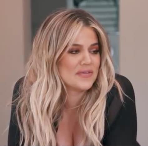 Listening to Kim