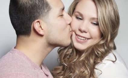 Kailyn Lowry: Throwing Shade at Javi Marroquin on Twitter?