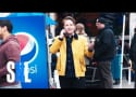 Kendall Jenner Pepsi Ad: ROASTED by Saturday Night Live!